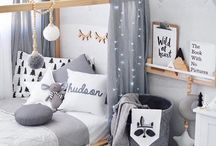 Boys Bedroom Design Ideas / All About Boys Bedroom Design | Boys Bedroom Design | Boys Bedroom Ideas | Boys Bedroom DIY | Boys Bedroom Decor