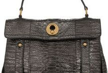 Woman Handbags & Wallets / Woman Handbags & Wallets Stocks