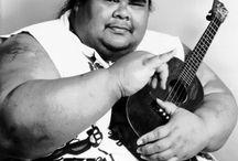 Music of the Hawaiian Islands