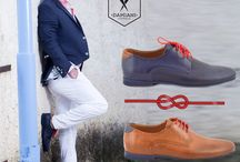 ONLY FOR MAN / COMFORT SHOES