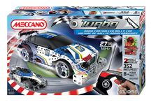 New Meccano Model Releases / Here is where we will Pin our new models that are in store now.