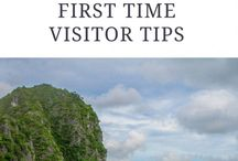 Vietnam Family Travel / Beyond our Leap & Hop Vietnam travel book,here are tips and ideas for families traveling to Vietnam: itineraries, activities, things to do, to see, where to eat and kids' stuff.