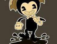 Dancing Demon!