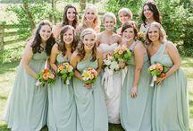 wedding DressCode