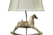lamp project