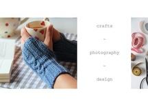 {Blog loving}