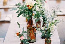 ML Wedding Ideas