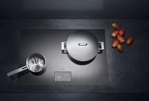 Casa Viking - kitchen