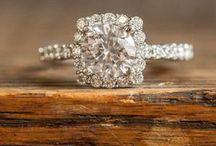 Diamonds are a girls best-friend