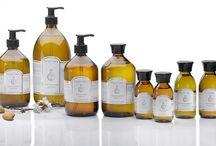 Oleje Tłoczone na zimno Alqvimia / Oleje z pierwszego tłoczenia na zimno, do wszystkich rodzajów cery, to kosmetyki XXI wieku wyjątkowe dla osób wrażliwych na różnego rodzaju komponenty syntetyczne,  jak pochodne ropy naftowej