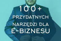 Blog KamilGlapinski.pl / Znajdziesz tutaj wpisy z mojego bloga www.kamilglapinski.pl