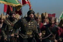 Sultan Murad IV: Conqueror
