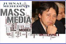 JurnalMehedinti / site local de media
