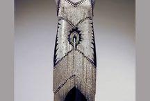 "Fashion Forward / ""Fashions fade, style is eternal."" -  Yves Saint Laurent  / by Barbie Cisneros"
