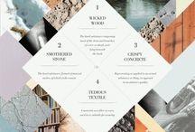 architecture magazines