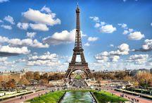 Paris-França