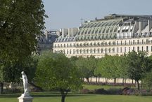 #Meurice180 / Share with us your best memories at Le Meurice!