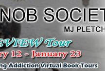 2015 Book Tours / 2015 Virtual Book Tours coordinated by Reading Addiction Virtual Book Tours http://www.readingaddictionvbt.com