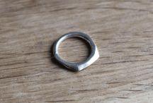 Septum rings by Primal Crafts