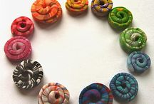 CRAFT | Polymer Clay / For the love of Polymer Clay