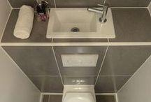 toilettes brossolette