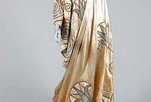 Historic fashion / by Jonona Amor