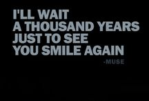 MUSEic