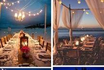 Calum Emma wedding 2