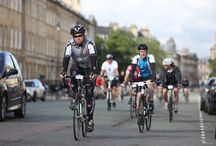 What's going on in 2014 / Major events taking place in and around Bath this year