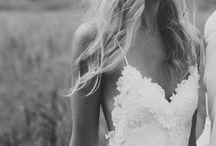 In bianco