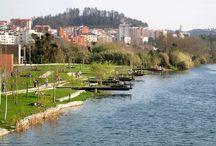Port revitalization