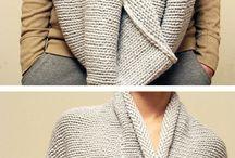 model de imbracat