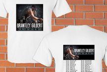 2018 tee shirts