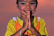 Terrific Thailand! / by Dave Bemis