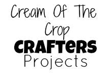 Cream Of The Crop Crafters Projects // Cream Of The Crop Crochet / Share YOUR crochet projects on this board! Please no Etsy, etc. listings. All unrelated pins will be deleted. To be added to this board, follow this board and comment on one of the pins. If you'd like to just pin, please ask to join our other group board (https://www.pinterest.com/COTCC/creative-cream-of-the-crop-crochet-community-board/). Thank you! / by Cream Of The Crop Crochet™