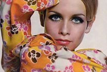 60s hippie
