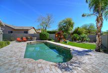 10595 E Firewheel Drive | Scottsdale, AZ 85255