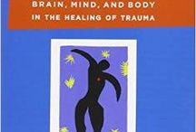 On trauma / Psychology & theraphy