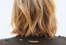 hair { cuts }