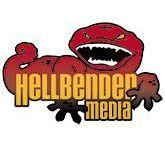 Filmmaking Tips / Hellbender Media Filmmaking Tips