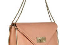 Bags'n purses