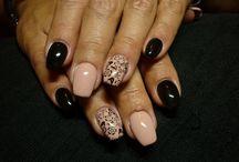 Nails by Jaci