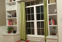 Read_window