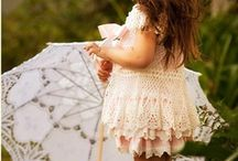 Mini me threads / by Abbey Salome