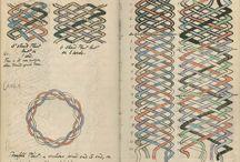 Various knots