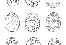 Eiers