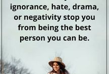 Quotes***