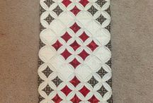 Catheral Quilts