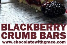 _blackberries_