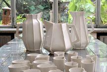 Severina Kids    Ceramic & Porcelain